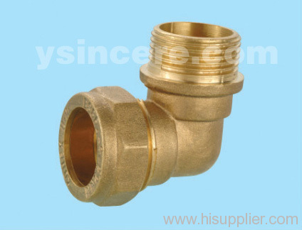 Brass Soldering Fittings YC-00405.jpg
