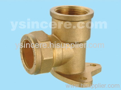 Brass Soldering Fittings YC-00409.jpg