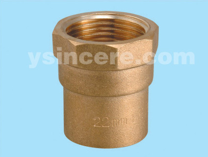 Brass Soldering Fittings YC-00501.jpg
