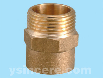 Brass Soldering Fittings YC-00502.jpg