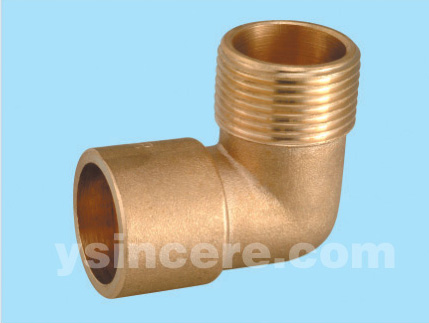 Brass Soldering Fittings YC-00503.jpg