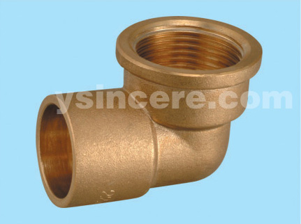 Brass Soldering Fittings YC-00504.jpg