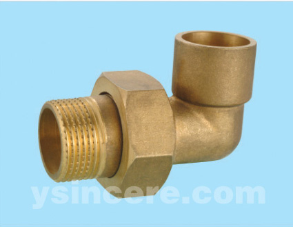 Brass Soldering Fittings YC-00505.jpg