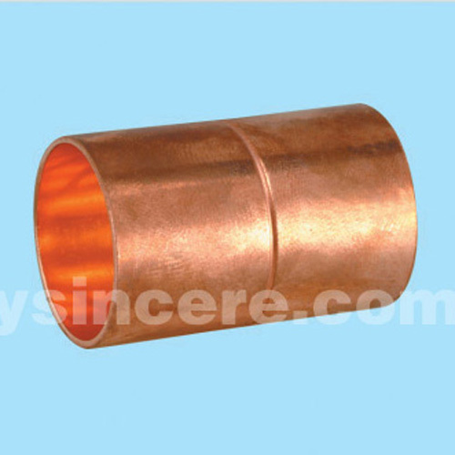Copper Fitting YC-00601.jpg