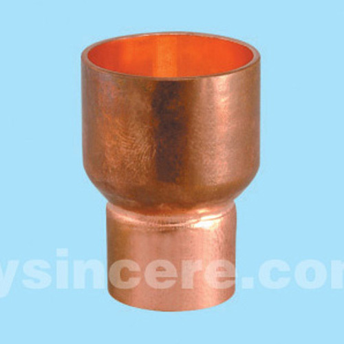 Copper Fitting YC-00602.jpg
