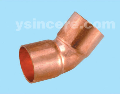 Copper Fitting YC-00603.jpg