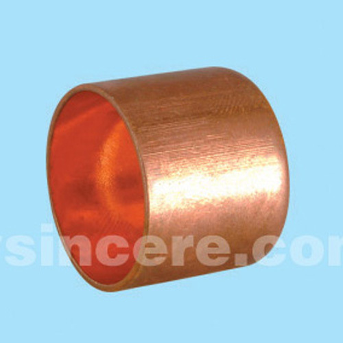 Copper Fitting YC-00604.jpg
