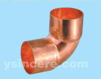 Copper Fitting YC-00605.jpg