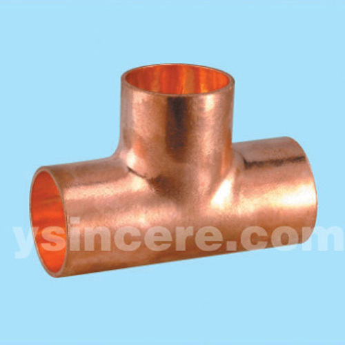 Copper Fitting YC-00606.jpg