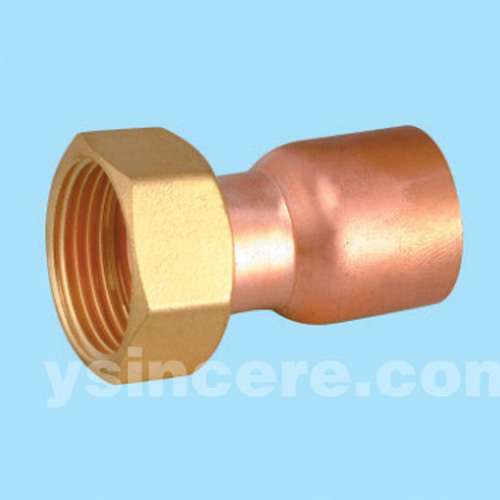 Copper Fitting YC-00613.jpg