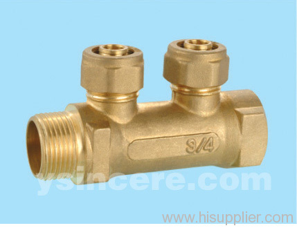 Brass Soldering Fittings YC-00704.jpg