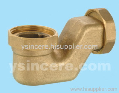 Brass Soldering Fittings YC-00802.jpg
