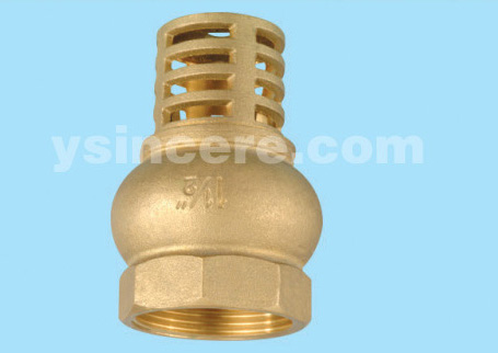 Check Valves YC-10303