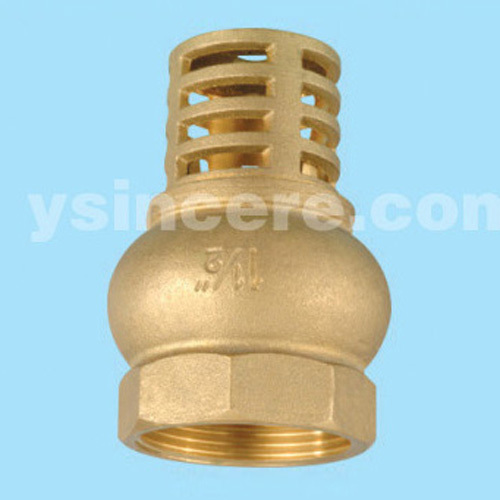 Check Valves YC-10903